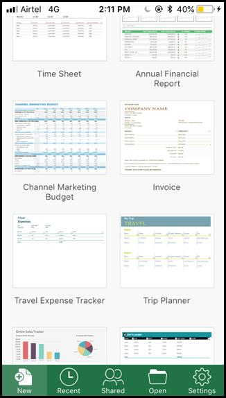 Free Greutate Group Tracker șablon pentru Excel - Foi de calcul pentru pierderea în greutate